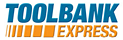 Link to Toolbank website